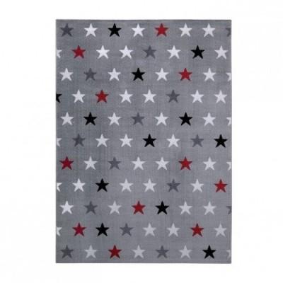 Nouveautés tapis étoiles Wecon Home