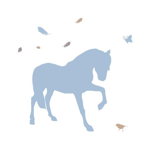 Déco cheval