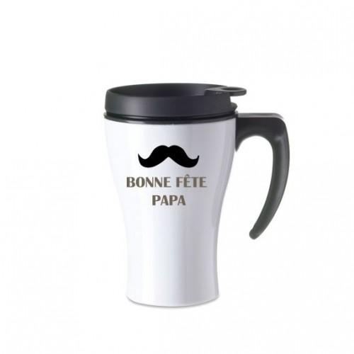 Mugs papas