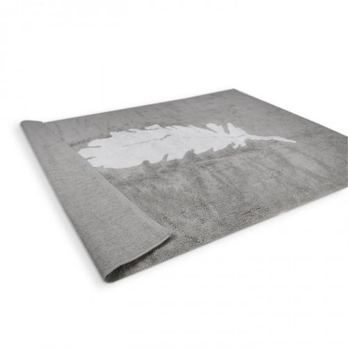 Soldes déstockage tapis & poufs : de -20% à -50%