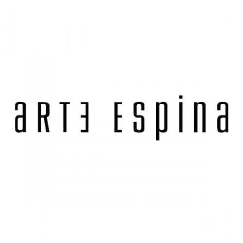 Tapis Arte Espina