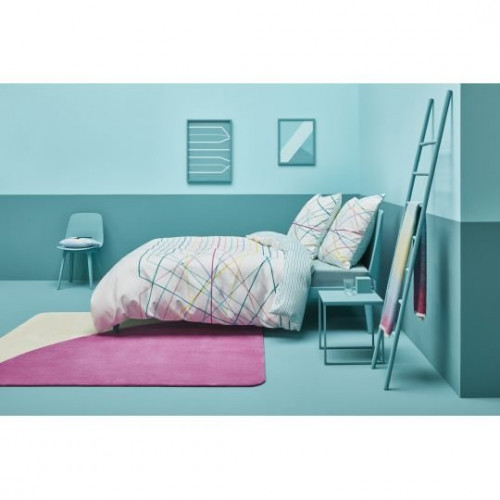 Tapis chambre adulte