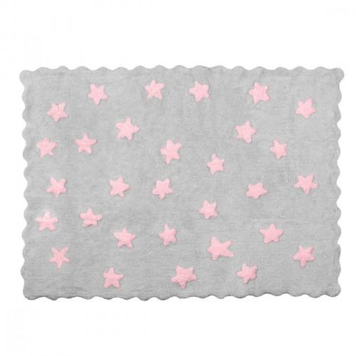 tapis chambre bebe coton avec des id es int ressantes pour la conception de la. Black Bedroom Furniture Sets. Home Design Ideas
