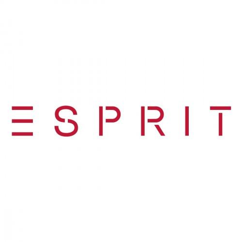 Tapis Esprit Home