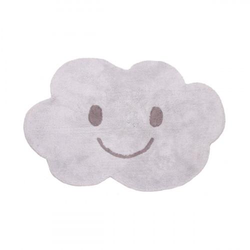 Tapis nuages