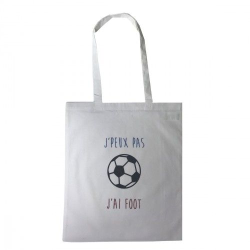 Tote bags sports